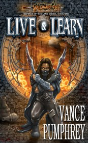 LAL_COVER_eBOOK_032717